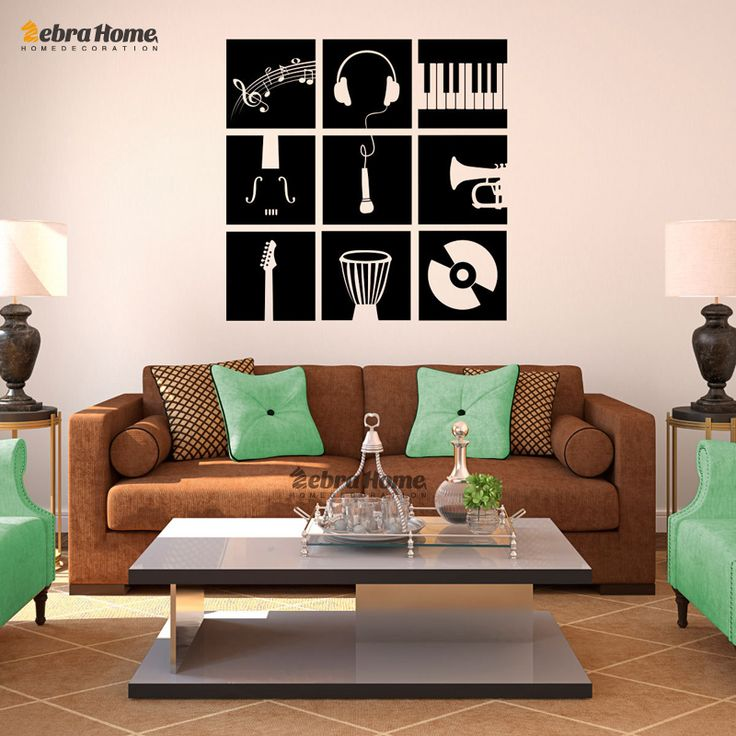 Lighting For Teenage Bedroom Vinyl Wall Art Bedroom Accent Wall Ideas For Bedroom Geometric Wallpaper Bedroom: Best 25+ Chalkboard Wall Bedroom Ideas On Pinterest