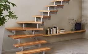 die besten 17 ideen zu treppenstufen holz auf pinterest. Black Bedroom Furniture Sets. Home Design Ideas