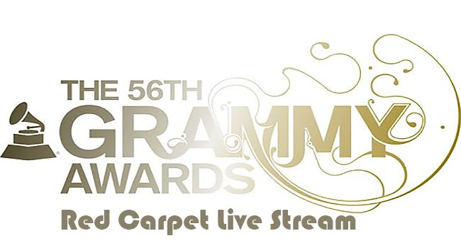 Video: MTV NEWS AND VH1 NEWS LIVE COVERAGE FROM THE GRAMMY AWARDS RED CARPET #Getmybuzzup- http://getmybuzzup.com/wp-content/uploads/2014/01/picture.png- http://getmybuzzup.com/video-mtv-news-vh1-news-live-coverage-grammy-awards-red-carpet-getmybuzzup/- MTV NEWS & VH1 NEWS LIVE COVERAGE FROM THE GRAMMY AWARDS RED CARPET MTV News and VH1 News today announced that they will return to The Grammy® Awards red carpet for another memorable, LIVE cross-brand pre-show on Sunday,