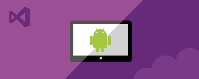 Lee Microsoft Visual Studio Emulator ya es compatible con Android Studio y Eclipse