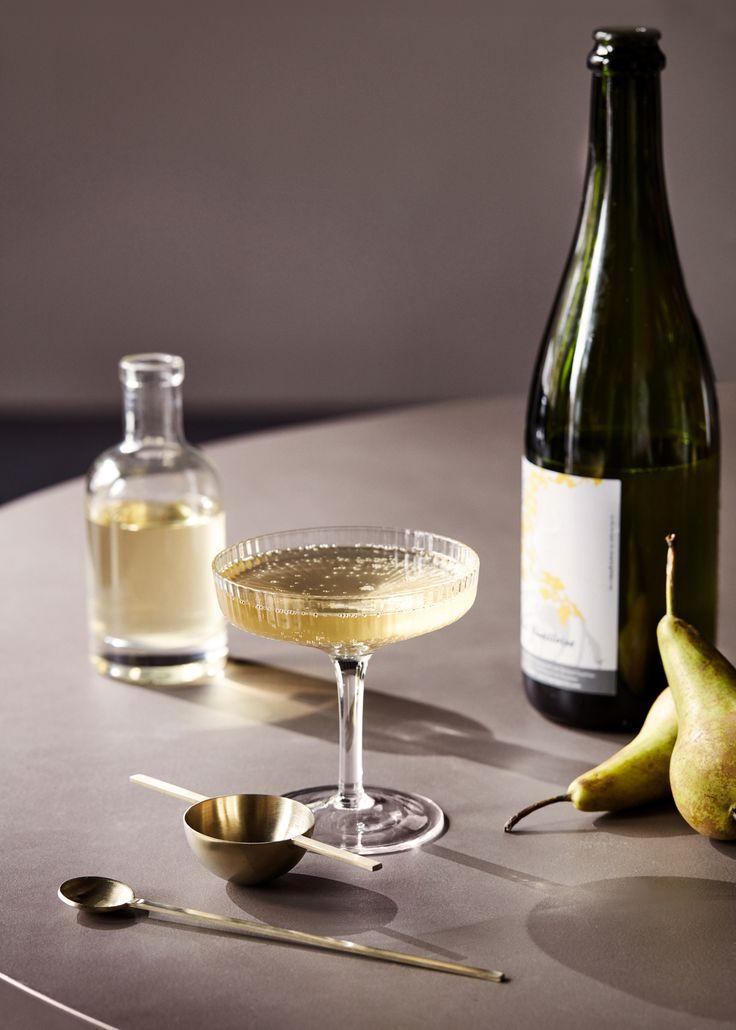 Zauberhafte Grey Goose Bar   69 Best Ambiance Cuisine Images On Pinterest