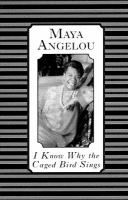 """Maya Angelou's I Know Why the Caged Bird Sings. This book was challenged because of claims that the book """"raised sexual issues without giving them moral resolution."""""""