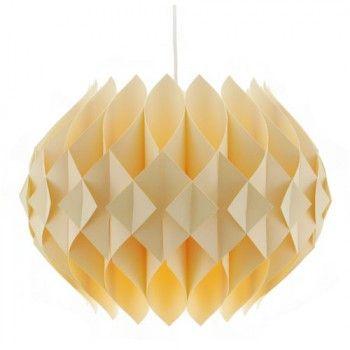 29 best lighting images on pinterest | chandeliers, lighting ideas