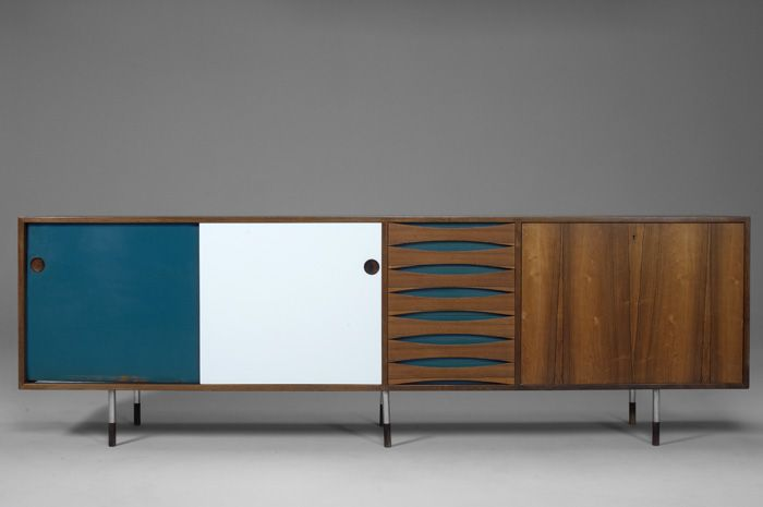 182 Best Images About Scandinavian Mid Century Designers