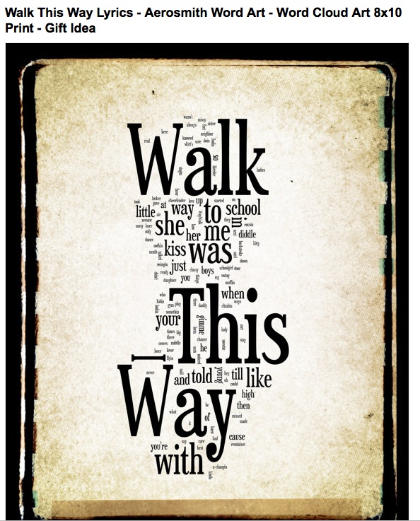 A walk to remember music lyrics