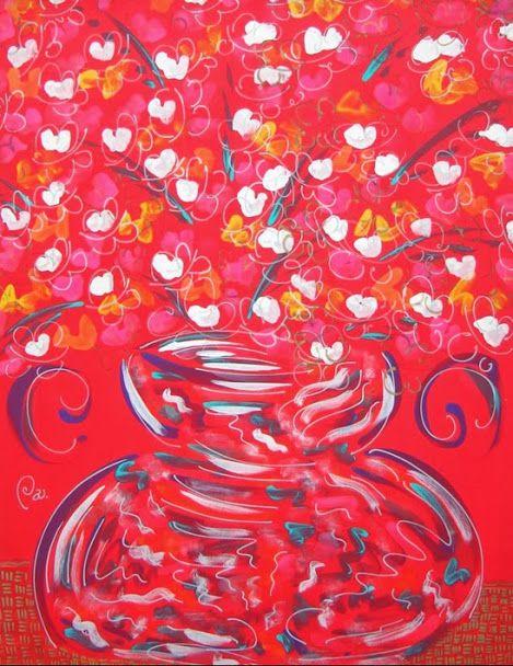 Oscar Araripe (Rio de Janeiro, 19 de julho de 1941) é um escritor e pintor brasileiro.  http://sergiozeiger.tumblr.com/post/92234169098/oscar-araripe-rio-de-janeiro-19-de-julho-de  Na pintura introduziu a vela náutica (dracon poliester) como suporte (1984), o filme laser (como substituto do papel vegetal, outra de suas inovações) e desenvolveu técnicas próprias, como as transparências obtidas pelas pinturas por trás dos suportes.