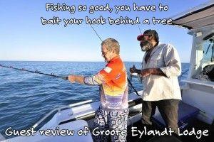 fishing-so-good
