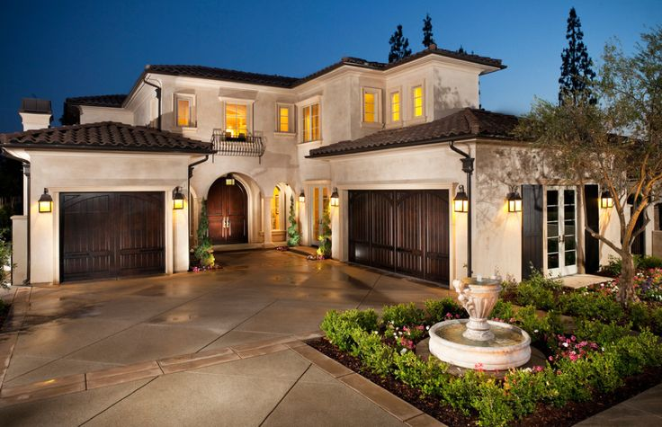 Stucco Exterior Colors FL House Exterior Color And Landscape Ideas