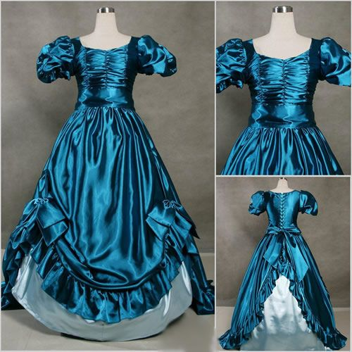 17 Best Images About Southern Belle Dresses On Pinterest