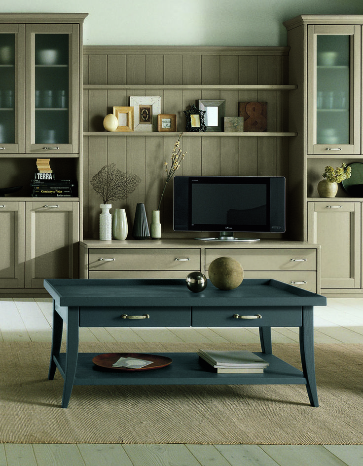 Tavolino salotto Arcanda di Scandola Mobili. / Arcanda coffee table by Scandola Mobili.  #Scandolamobili #complementi #accessories