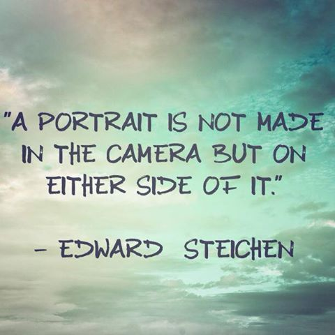 Inspirational Photography Quotes Beauteous 458 Best Photography Quotes Images On Pinterest