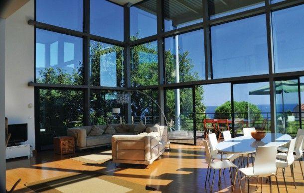 Location prestige Corbara avec piscine privée - Maison 8 personnes prix promo Location Corse Locasun à partir 1 830.00 €