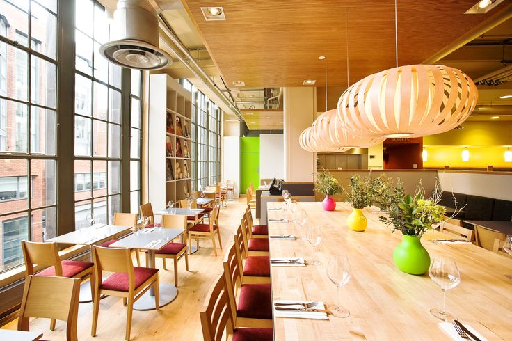 Saf restaurant kensington vegan vegetarian healthy