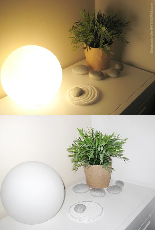 7 best images about plantas artificiales on pinterest - Plantas artificiales para interiores ...
