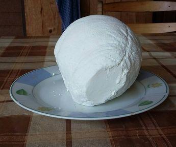 Házi mascarpone, sokkal olcsóbb és ízletesebb mint a bolti! Rengeteg süteményhez felhasználhatod! - Bidista.com - A TippLista!