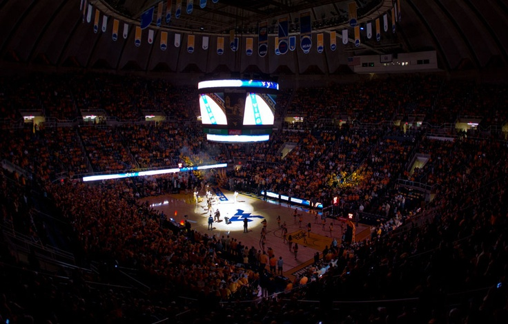 Ticket Pricing - WVU Athletics