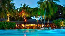 Royal Island Maldives - Image Gallery  // Travel Centre Maldives // www.tcmaldives.com // info@tcmaldives.com