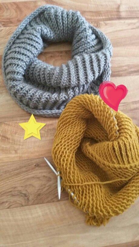 Erkek, bayan boyunluk, scarf