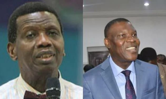 Six Facts About RCCG's New General Overseer Pastor Joseph Obayemi   It is no longer news thatPastor Enoch Adejare has stepped down as the General Overseer of the Redeemed Christian Church of God (RCCG) in Nigeria.  He made the announcement on Saturday December 7 as his members and all the lovers of the man of God were stunned since they were not expecting such a shocking move by the world renowned leader.  Pastor Adeboye became the GO of the RCCG in 1991 and at age 74 (after more than two…