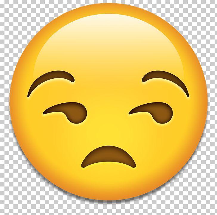 Emoji Emoticon Png Abbreviation Apple Color Emoji Case Clip Art Emoji Emoji Images Apple Emojis Emoji