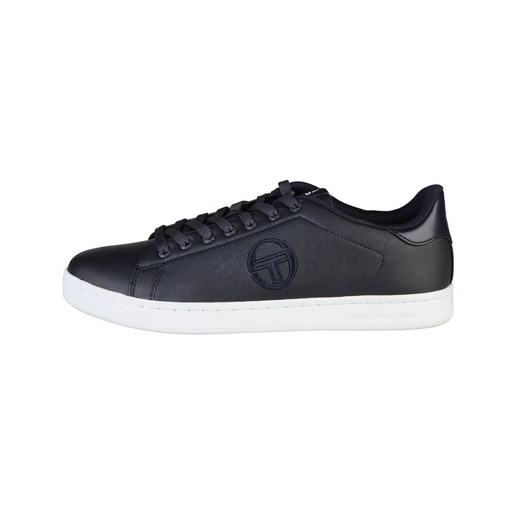 Zapatos para hombre de Sergio Tacchini. Ideales para deporte y paseo. (Shoes for men by Sergio Tacchini. Ideal for sport and walking).