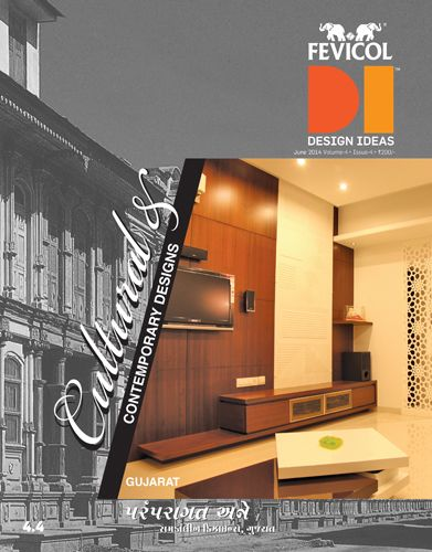 Make Your Home Elegant With Interior Design And Decor Ideas From Fevicol