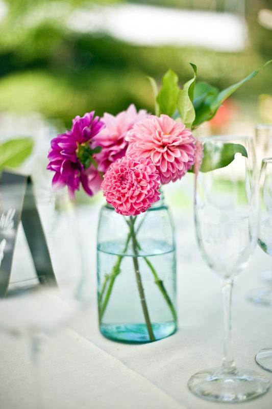 23 Best Daliahs Images On Pinterest Floral Arrangements Flower
