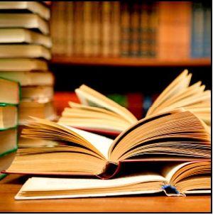 Come si fa una scheda libro: modello e struttura | Studenti.it