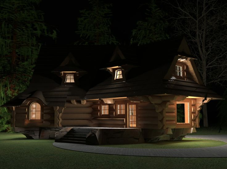of wood