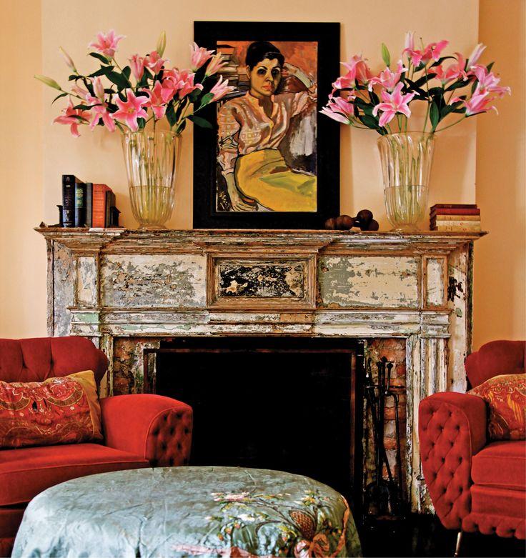 Best Lorraine Kirke Ideas On Pinterest Jemima Kirke Husband