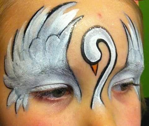 pintura-facial-para-criancas-9