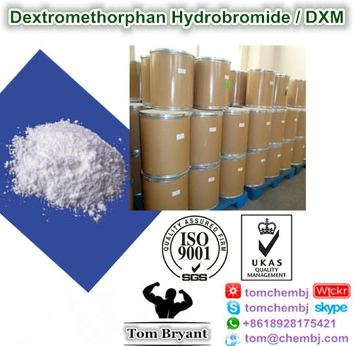DXM is also used recreationally. When exceeding label-specified maximum dosages, dextromethorphan acts as a dissociative hallucinogen. Its mechanism of action is via multiple effects, including actions as a nonselective serotonin reuptake inhibitor and a sigma-1 receptor agonist. The major metabolite of DXM, dextrorphan, also acts as an NMDA receptor antagonist. In high doses this produces effects similar to, yet distinct from, the dissociative states created by other dissociative…