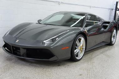 2016 Ferrari 488 Convertible https://www.auctionexport.com/en/Inventory/Info/2016-ferrari-488-convertible-107280839?searchID=-191243932#.WNp1_zsrKUk