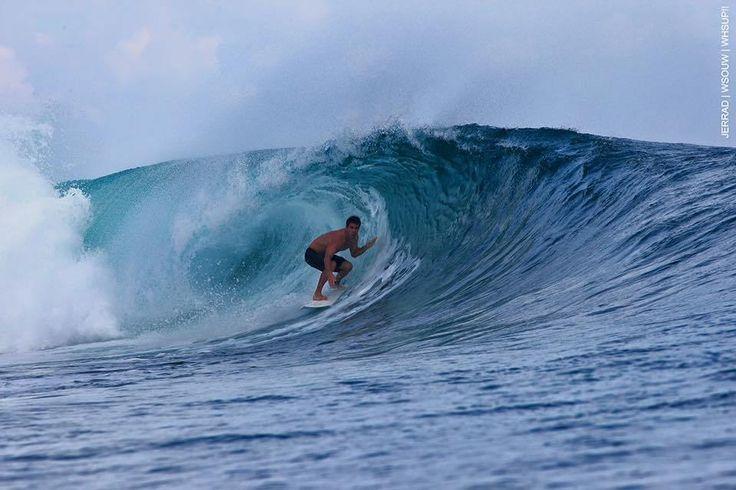 G-Land Joyos Surf Camp Indonesia June 18-19, 2016 (2). #glandjoyos #indonesia #surf #surfing