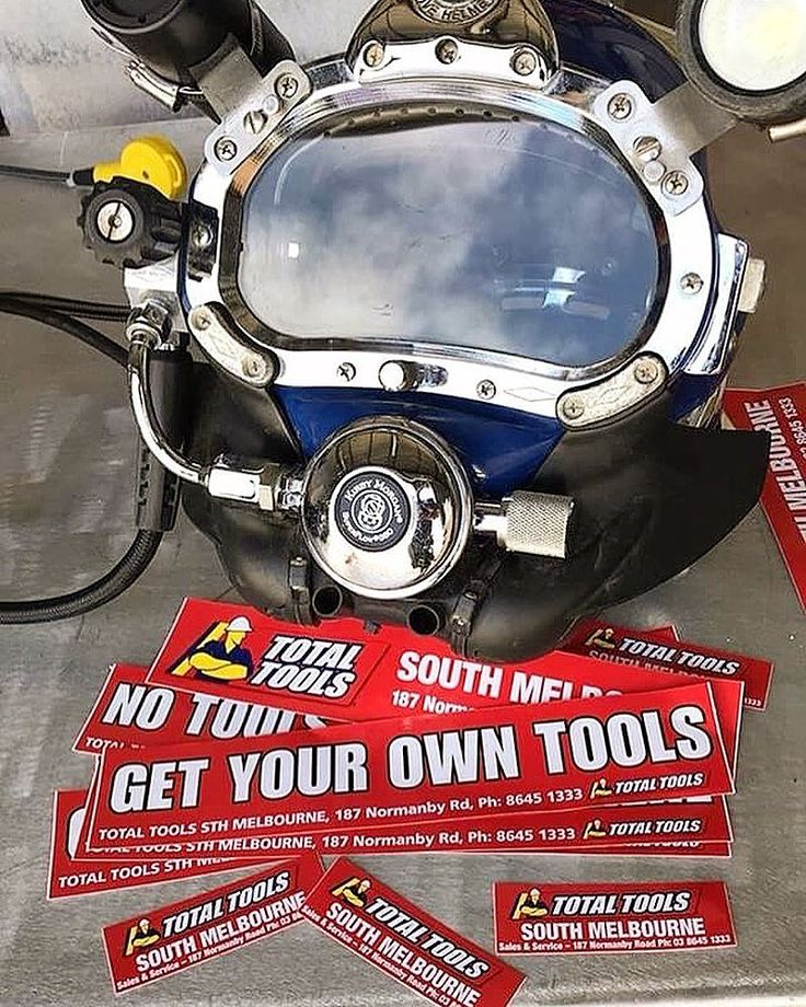 Tag a mate that is a JACK OF ALL TRADIES & isnt NORMAL ??. . . Old Mate Florian  @floflolapatate Lives on a very small French island  called Guadeloupe  & does the BLOODY LOT underwater welding mooring carpentry boat maintenance concreting cargo & MORE. . #wetools. . #frenchisland #welding #underwaterwelding #cargo #mooring #boats #boatmaintenance #jackofalltrades#guadeloupe #guadeloupeislands #stickers #slaps