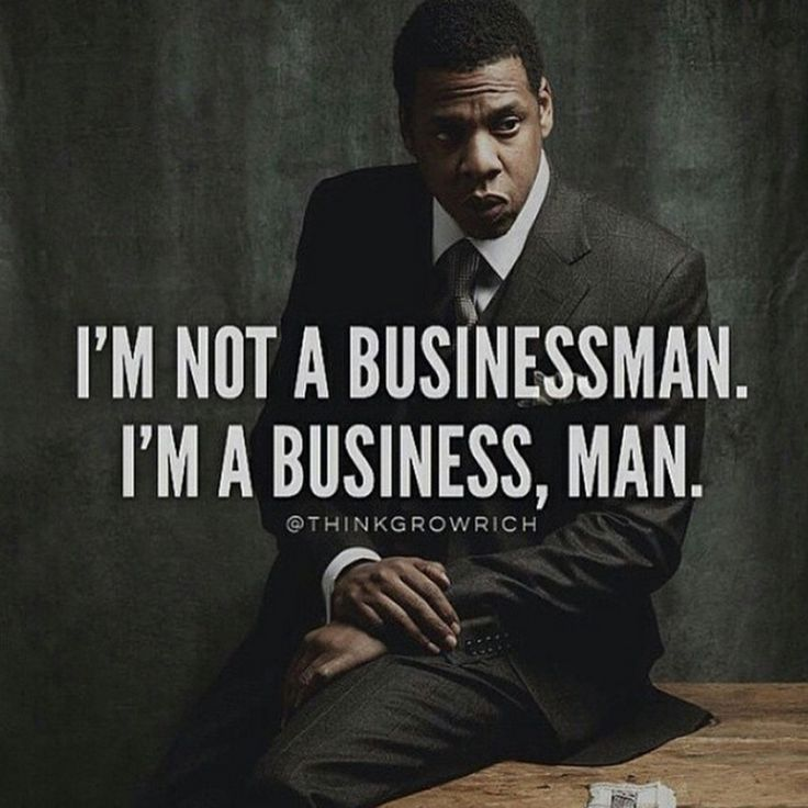26 best Jay-Z The Blueprint images on Pinterest Jay z quotes - best of jay z blueprint song cry