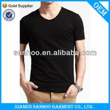 Men'S Comfortable Brand Name T Shirt Non-Fading Pure Cotton Plain  best buy follow this link http://shopingayo.space