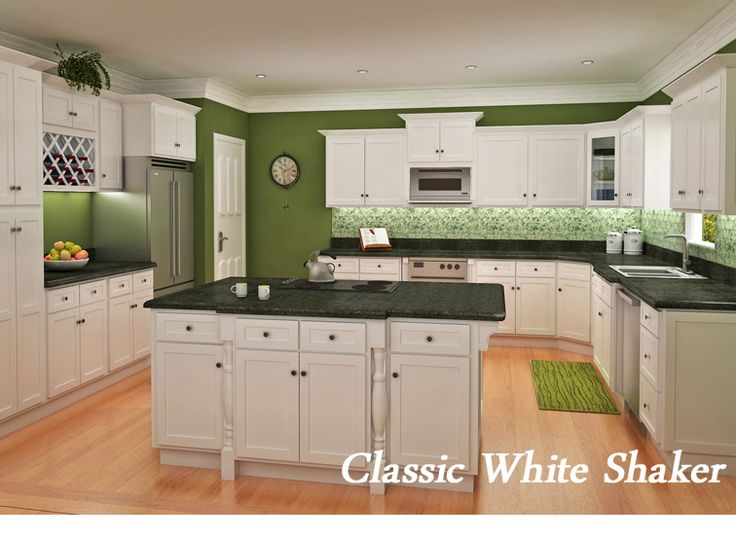 Laminate Flooring Broward  is proof against virtually everything and so simply some preventive steps are needed to stay them in high notch condition.It makes your home partaking moreover as provides elegance to that. Laminate Floors Broward finishes your house in a very novel and diverse means. http://www.primoremodeling.com
