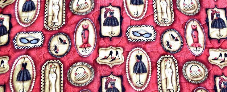 Klasszikus ruhák vintage köntösben – Allee Blog