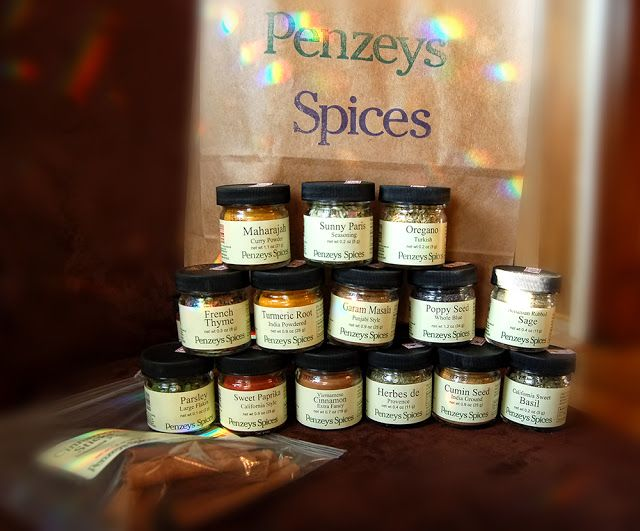 Penzeys spices dried jalape o hot red pepper flakes big for Red boat fish sauce trader joe s
