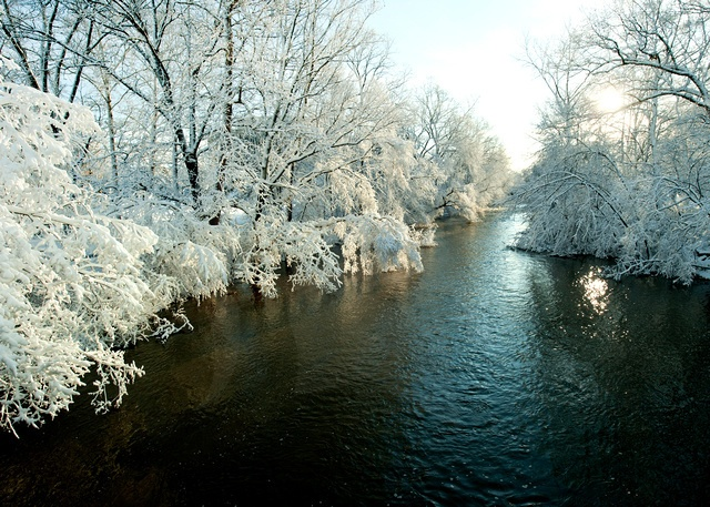 Red Cedar River ~ Best images about favorite places and spaces on