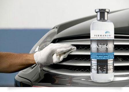 Fahrzeugaufbereitung - Was ist das?  FahrzeugaufbereitungWaschen, saugen und was noch? Die Fahrzeugaufbereitung als Dienstleistung bietet mehr