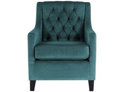 """Кресло """"Debora Armchair"""""""