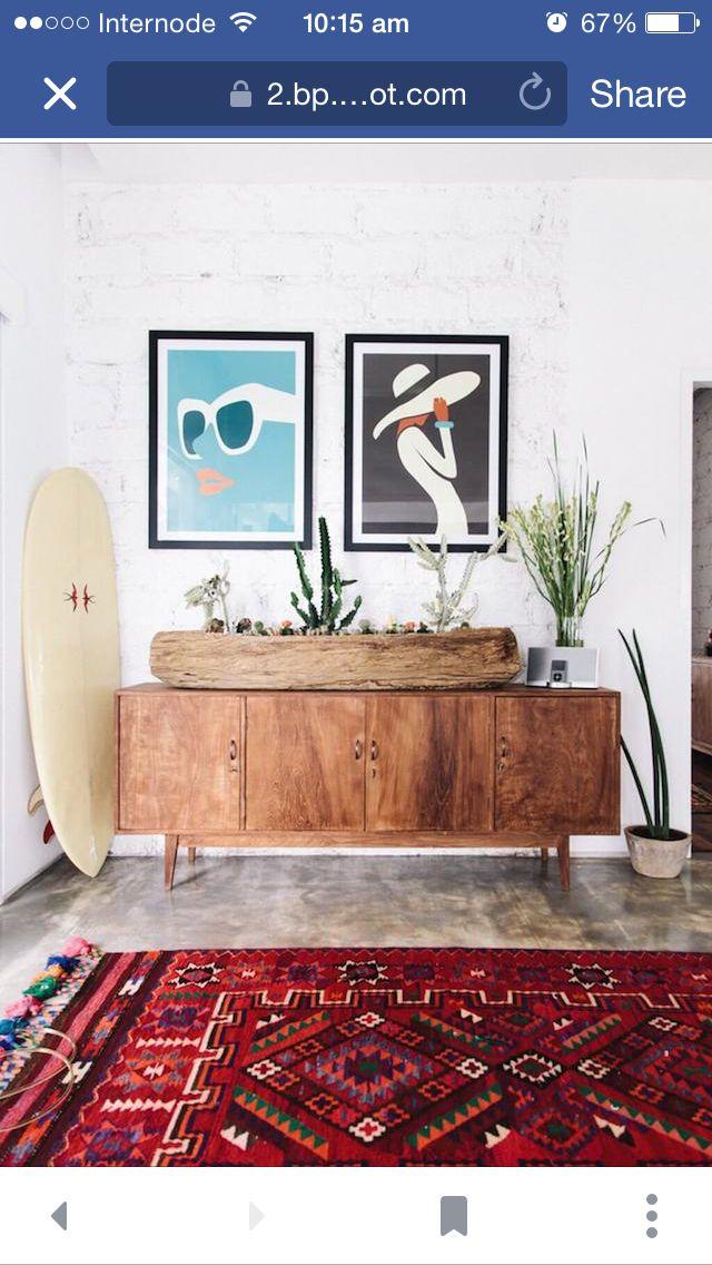 14 Best My Awkwardshaped Living Room Images On Pinterest Beauteous Living Room Designer Tool Review