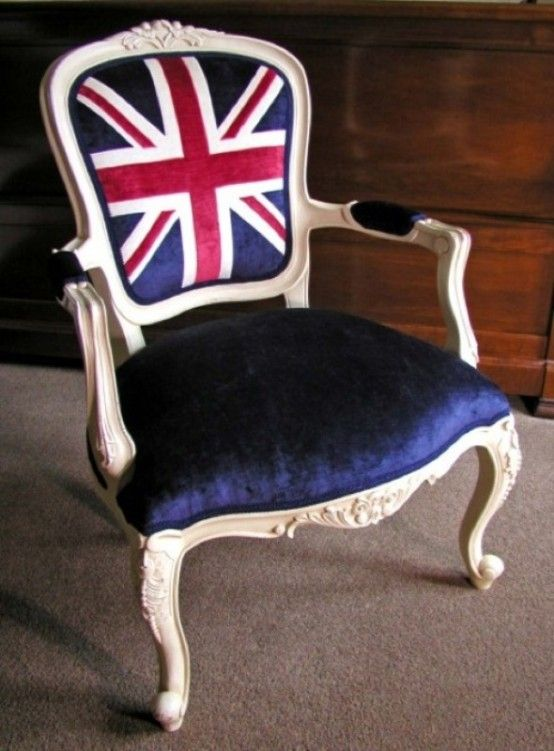 union jack furniture. union jack furniture collection to make bright accents