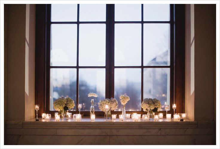 Window Sill Decor Sill Styling Pinterest Courthouse