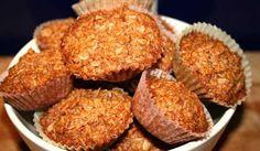 Spröda havrekakor i form med en touche av choklad.