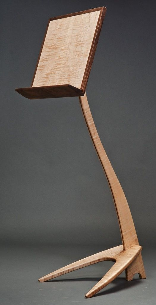 Take a Stand, Inc. Guitar Stands Blog | Fine Wood Guitar Stands for the Discerning Musician