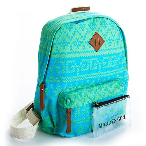1000  images about Backpacks on Pinterest | Bags, Girl backpacks ...