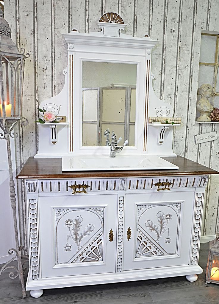 Spiegelhöhe Bad 34 best bad images on bathroom bathrooms and bath design
